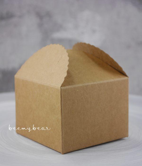 Papierbox (craft)